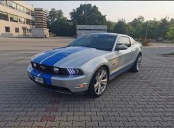 Ford Mustang  2010r GT 4.6L 315km 186 tys km