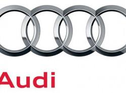 Audi A4 B7 2.0tdi Cabrio / Części