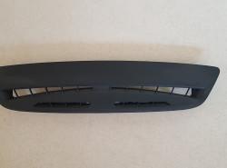 kratka nawiewu kokpitu bmw F46
