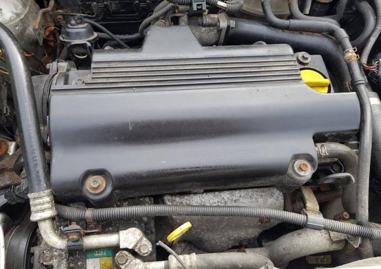 KOMPRESOR KLIMY Honda Civic VII 01-05 1.7 CTDI i Inne Części
