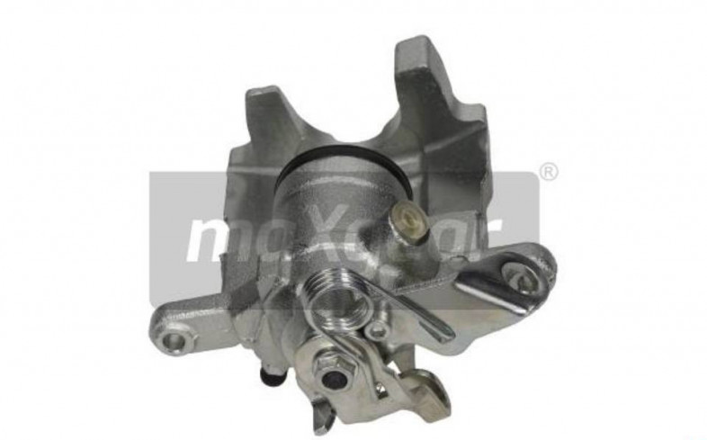 ZACISK tyl lewy   VW SHARAN (7M8, 7M9, 7M6) 2.0 LPG 115KM 20